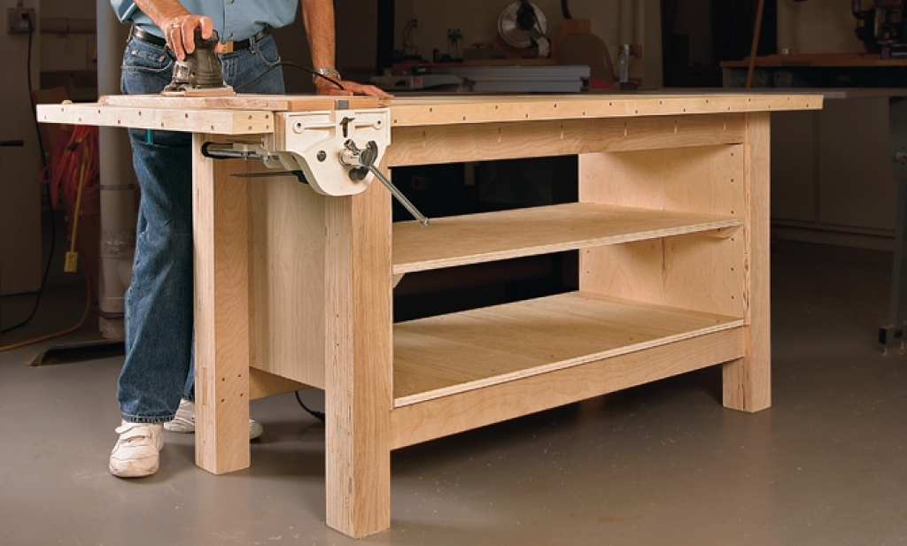 Woodwork woodworking benches reviews plans pdf download free.
