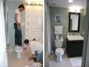 small-bathrooms-before-and-after-and-18-photos-of-the-small-bathroom-renovations-before-and-after