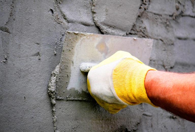 цемент для декоративных работ