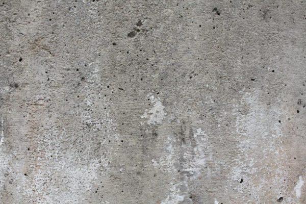 Состав бетона марки М250