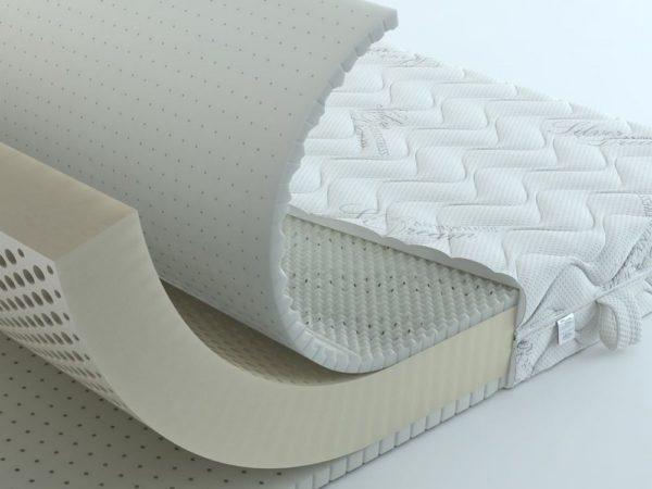 материалы для диванов