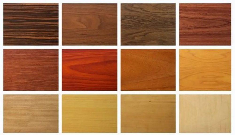 краска для мебели