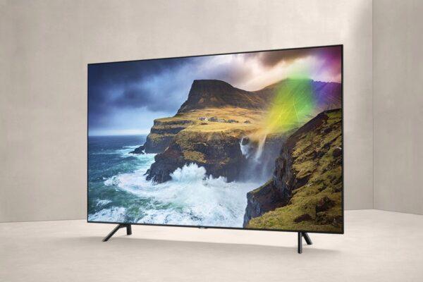 Как выбрать самый хороший телевизор на сегодняшний день