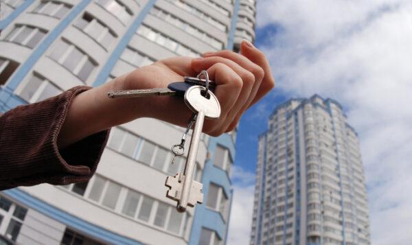 Грамотная покупка однокомнатной квартиры в Краснодаре
